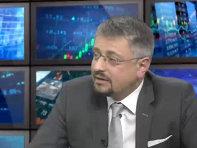 ZF Live. Claudiu Gavrilă, Bilfinger: România a devenit o piaţă solidă care poate consuma mult din ceea ce produce. Sunt mulţi investitori care vor să vină aici
