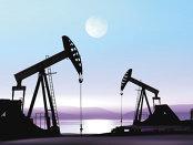 Situaţie critică în SUA. Zeci de falimente în sectorul petrolier american. Datoriile şi preţurile mici au devenit mortale