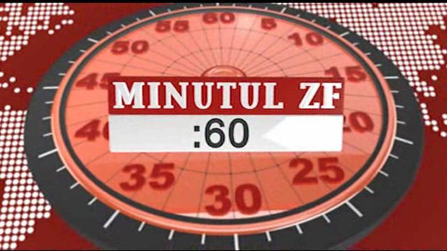 VIDEO ZF Live. Cele mai importante ştiri de vineri, 19 decembrie