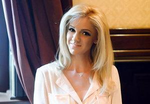 La 33 de ani, face jumătate de milion de euro în Bucureşti din şedinţe de masaj la birou