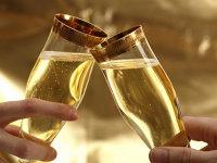 O antreprenoare din Capitală ţinteşte afaceri de 100.000 de euro din vânzarea vinului spumant