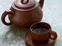 O ceainărie din Capitală speră la vânzări de 70.000 de euro, duble faţă de anul trecut