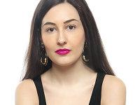 Un start-up pe zi: O bucureşteancă a pariat 40.000 € pe un magazin online de parfumuri