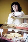 Un start-up pe zi: Lanţul de cofetării Cuptorul Moldovencei din Iaşi caută spaţiu şi finanţare pentru o fabrică de biscuiţi