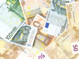 Doi pasionaţi de golf au investit 150.000 de euro într-o sală de golf indoor în nordul Capitalei