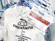Un antreprenor din Capitală care oferă servicii de călcat haine are venituri de  50.000 de euro