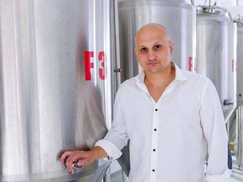 Patru antreprenori au pariat 500.000 de euro pe o microberărie artizanală în Iaşi