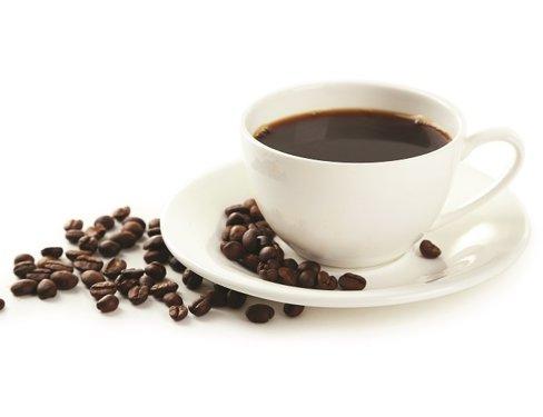 Un antreprenor a investit 40.000 euro într-o cafenea pentru corporatişti şi are în plan încă două unităţi