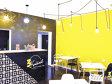 Un start-up pe zi: Trei antreprenori din Bucureşti speră la afaceri de 150.000 de euro cu un restaurant de burgeri