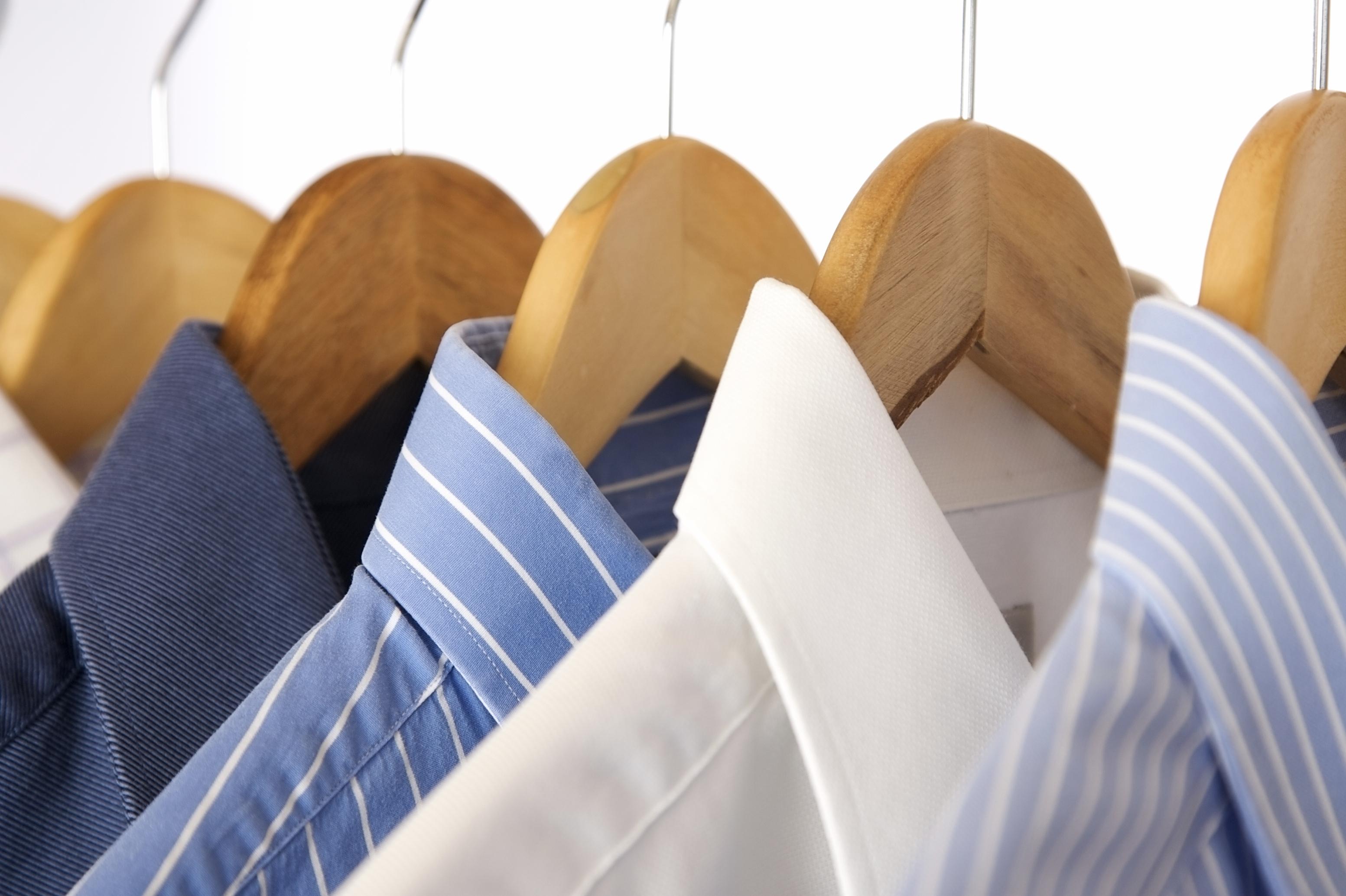 cel mai bine vândut prize de fabrică detalii pentru O antreprenoare din Arad aşteaptă afaceri de 500.000 de lei cu o ...
