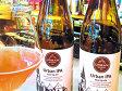 Un start-up pe zi: Doi tineri au pariat pe o fabrică de bere artizanală în Sibiu construită de la zero