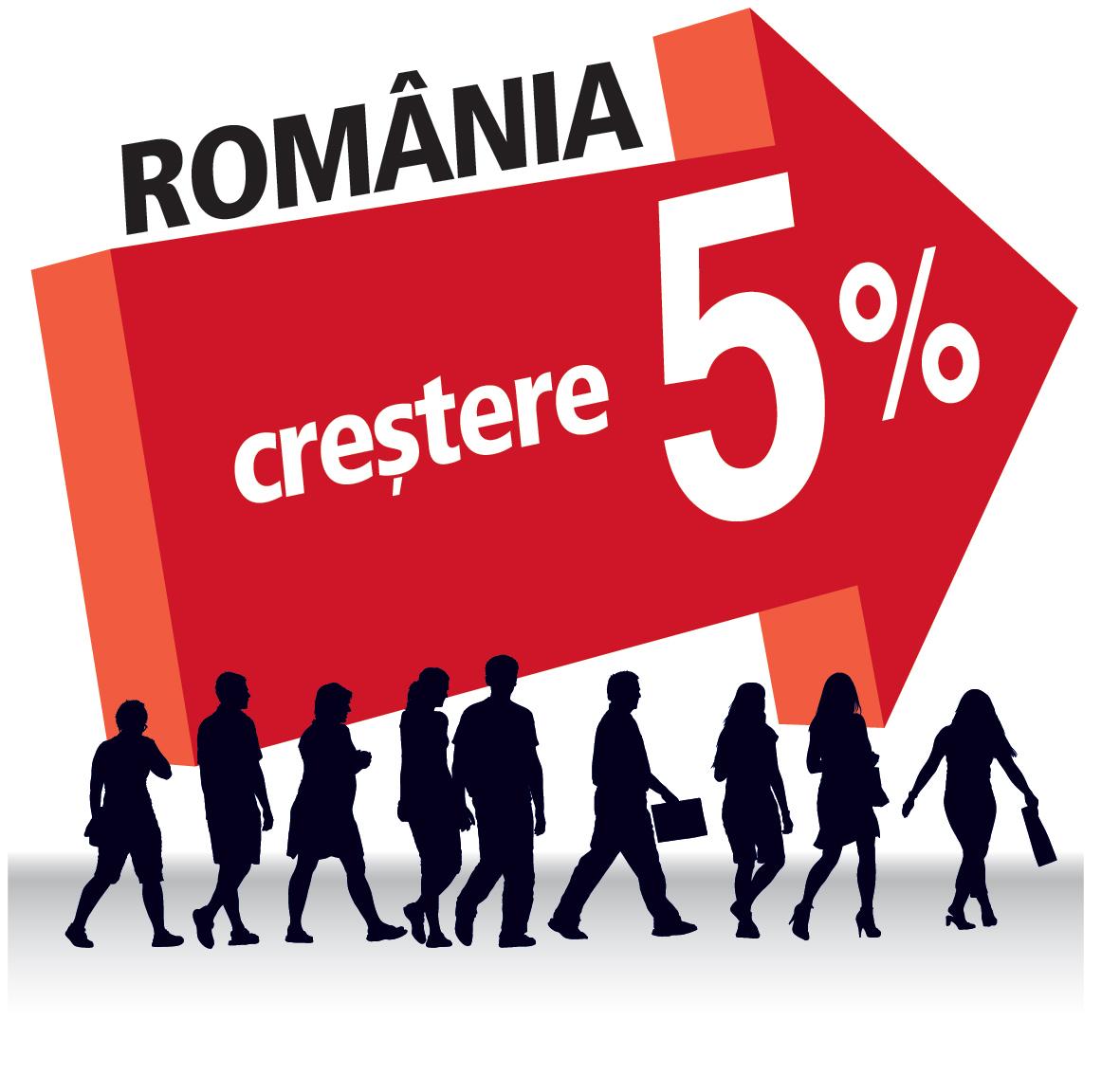 5 soluţii pentru 5% de la antreprenorii din România. Astăzi, Marius RUSU, B2B Sales Specialist, SEB Group