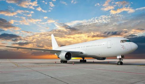 Care este cel mai scurt zbor comercial din lume? Ai timp de un sandwich, dacă te mişti repede