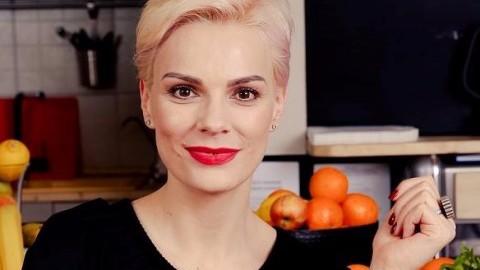 Video ZF Live. A investit anul trecut 50.000 de euro într-o cofetărie raw-vegană, iar acum vinde de 15.000 de euro pe lună doar din dulciuri