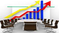 Grafice şi statistici IMM