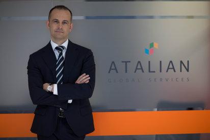 """Francezii de la Atalian fac afaceri de 3,5 milioane de euro din """"întreţinerea"""" clădirilor în care lucrează corporatiştii"""
