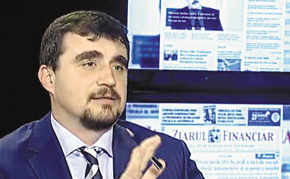 22.000 de mici exportatori români au nevoie de Agenţia Business România