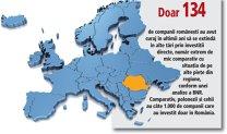 """Cum pot deveni micile afaceri româneşti lideri regionali: """"Statul trebuie să selecteze şi să sprijine un grup de companii de interes naţional"""""""