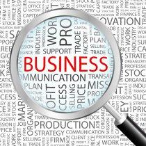 Antreprenorii debutanţi au creat 41.419 de companii de la startul programului SRL-D. Construcţiile şi transporturile conduc în clasamentul celor mai atractive domenii
