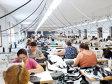 Gatti Textile, o fabrică din Bacău care produce articole de îmbrăcăminte pentru bărbaţi vrea să îşi vândă produsele pe Amazon