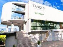 Tandem, un producător de mobilă din Chişinău, vrea 2,8 mil. euro cu cinci magazine în Bucureşti