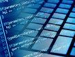 Dezvoltatorul de software Trencadis, desemnat cea mai performantă companie din România în Top Deloitte 50
