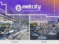 Operatorul Direct One, controlat de fraţii Mureşan din Cluj, a împrumutat încă 10 milioane de euro de la BCR şi BRD pentru extinderea reţelei de fibră optică a Capitalei, un proiect de peste 30 mil. de euro