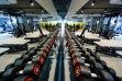 World Class - Club Sport Fitness Center