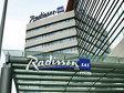 Revetas Capital şi Cerberus - Hotelul Radisson Blu