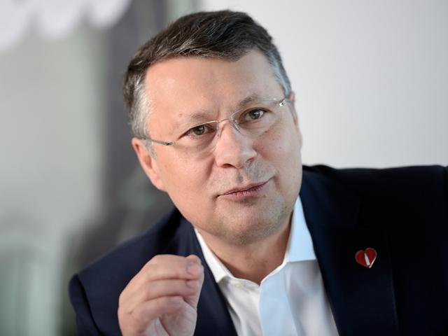 Marcel Martin, Coca-Cola HBC: Nu trebuie să reinventăm, ci doar să alegem un model economic deja testat şi să-l urmărim pe termen lung