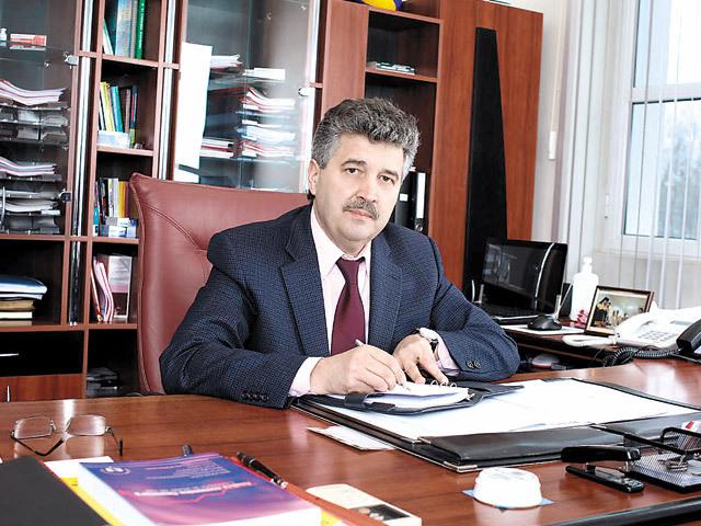 Ioan Nani, Antibiotice: Definirea priorităţilor este esenţială. Trecerea graniţelor pentru businessurile locale se face doar cu investiţii