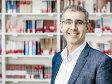 Bogdan Georgescu, Bookster: Sănătatea şi educaţia vor deveni interesante pentru antreprenori. Nu mai poţi sta după stat