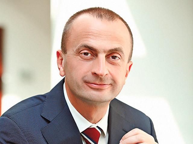 Bogdan Ion, EY România: Platformele de crowdsourcing sunt o idee pentru primării. În Polonia, rezultatele au fost spectaculoase