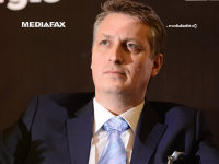 Mihai Aniţei, Azomureş: Cea mai bună facilitate pe care poţi să i-o dai unui investitor este infrastructura