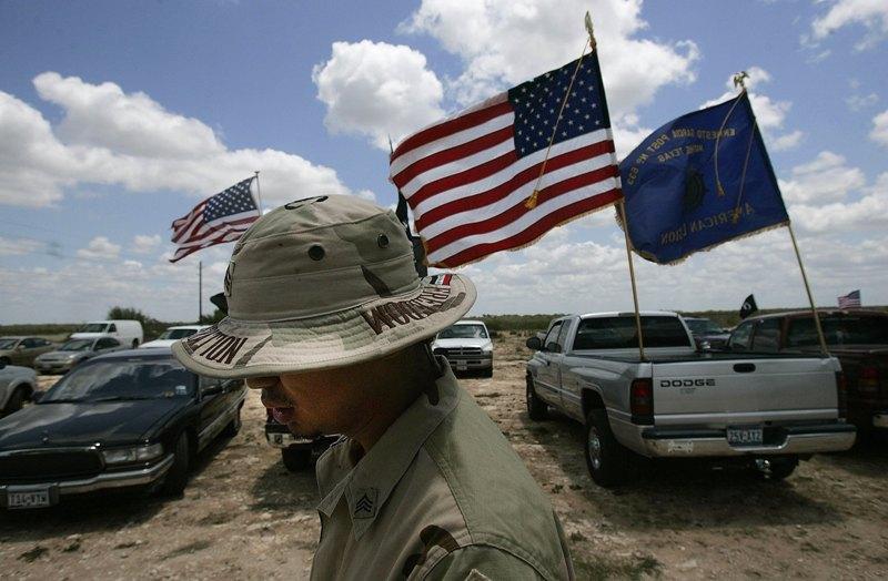 SINDROMUL NU. Americanii şi traumele lor. Cum se raportează armata SUA la rănile invizibile ale Afganistanului. VIDEO