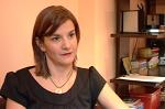 """SINDROMUL NU. Românul şi cojile lui: """"Suntem un popor cu multe răni"""". Interviu cu preşedinta Institutului de Traumă. VIDEO"""