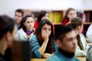 Când va avea România o clasificare a universităţilor