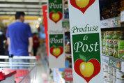 """Cât de sănătos este să ţii post? """"DEFECTUL"""" pe care îl au produsele de post din supermarketuri"""