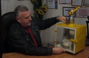Soluţia INCREDIBILĂ pe care Iohannis i-a dat-o unui inventator român care i-a cerut ajutorul