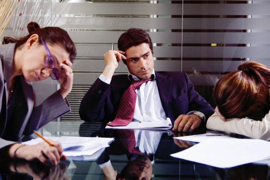 """Petre şi Marius le dau corporatiştilor ce nu găsesc la muncă: """"Am cunoscut un sensei care trosnea gâtul oamenilor, iar ei ziceau că se simt mult mai bine"""""""
