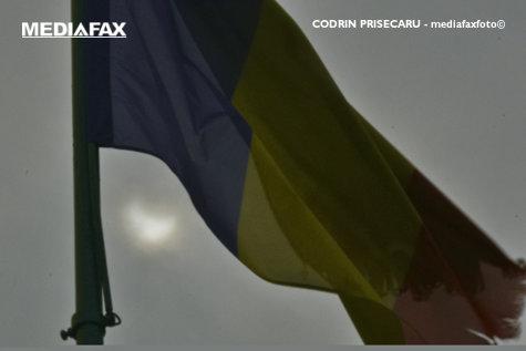 """Vii să vezi eclipsa din 2081 în Piaţa Victoriei? Omul cu ideea evenimentului viral pe Facebook-ul din România la care zeci de mii de români au confirmat participarea: """"Cine ne interzice să sperăm?!"""""""