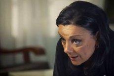"""Actriţa Carmen Tănase: """"A existat un monstru în viaţa mea. #metoo mi se pare o mare prostie"""""""