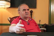 """""""În timpul socialismului, eram frustrat că nu sunt cărţi."""" Interviu cu prof.dr. Nelu Bănşoiu, directorul editurii Paideia"""