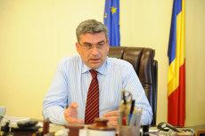 """INTERVIURILE GÂNDUL. Ministrul de Externe: Se conturează scenariul unei """"adeziuni"""" la Schengen în doi paşi"""