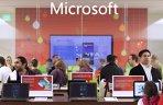 Microsoft ATACĂ APPLE. Serviciul prin care vrea să atragă clienţii concurenţei