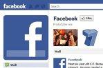 MESAJE DE ANUL NOU. Facebook lansează o aplicaţie specială pentru URĂRI de Anul Nou 2013