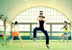 """Ce a însemnat """"Gangnam Style"""" pentru YouTube - VIDEO"""