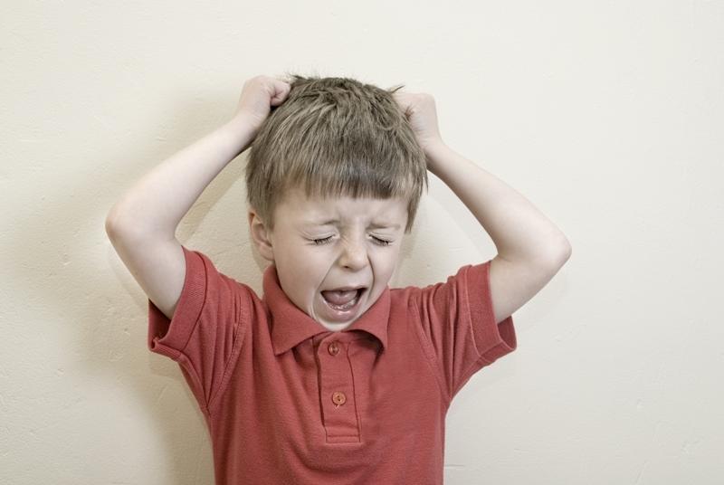 STUDIU. Tratamentele pentru ADHD afectează dezvoltarea copiilor