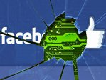 "Facebook a suferit un ""atac cibernetic sofisticat"""