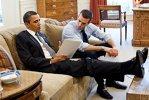 Cine e tânărul fără de care Obama nu ar fi câştigat alegerile
